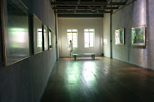 Tham Siew Inn Artist Gallery, Melaka, Malaysia