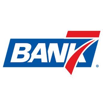 Bank7 Payday Loans Picture