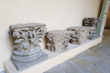 Museo Statale d'Arte Medievale e Moderna, Arezzo, Italy