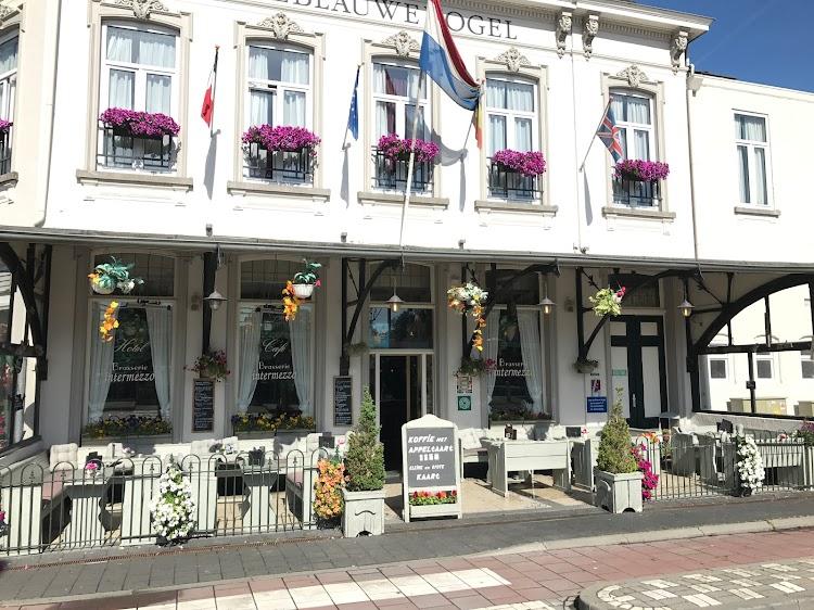 Marco's Intermezzo Bergen op Zoom
