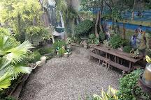 Yap Sandiego Ancestral House, Cebu City, Philippines