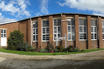 Junee Roundhouse Museum, Junee, Australia