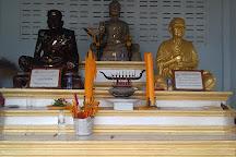 Baan Tiew, Ko Jum, Thailand