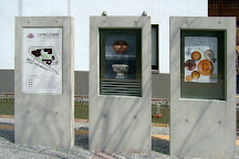 The Museum of Ceramic Art Hyogo, Tanba Sasayama, Japan