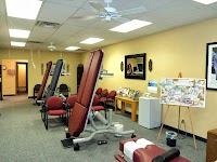 Acupuncture Clinic in St. Joseph MO