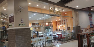 Star Cafe Gourmet 0