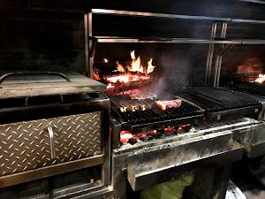 Bar de Carnes 2