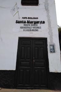 Café Santa Margarita 0