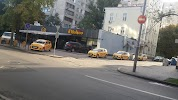МІКО, Московская улица на фото Киева