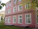 Московский новый юридический институт, Тамбовский филиал, Моршанское шоссе на фото Тамбова