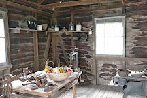 St. Joseph Plantation, Vacherie, United States