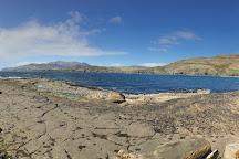Muckross Head Peninsula, Kilcar, Ireland