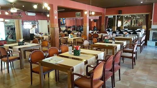 Halinga Restoran OÜ