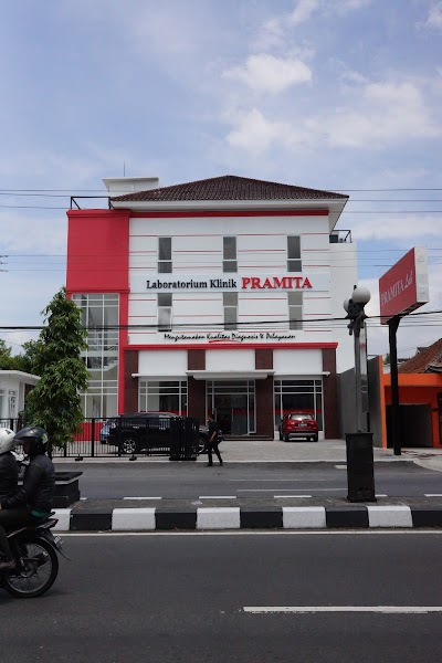 Klinik Pramita Medan : klinik, pramita, medan, Loker, Laboratorium, Klinik, Pramita, Medan, Terbatas, Indonesia