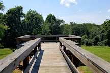 Caddo Mounds State Historic Site, Alto, United States