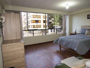 Rawa apartments 4