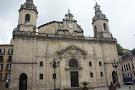 Iglesia de San Nicolas