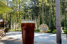 Hop Lot Brewing Company, Suttons Bay, United States