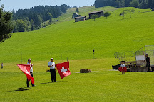 Atzmannig, Goldingen, Switzerland