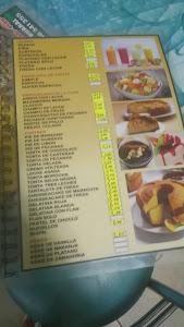 Las Delicias de Mayita 7