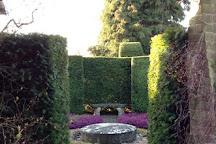 The Garden at The Bannut, Bromyard, United Kingdom