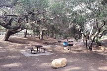 Camarillo Grove Park, Camarillo, United States