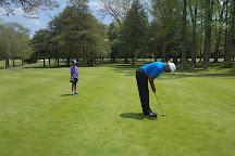 Avalon Golf Club, Avalon, United States