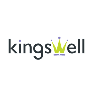 Kingswell Kitchens and Bedrooms Limited