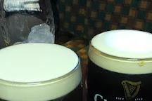 O'Neill's Pub, Newmarket-on-Fergus, Ireland