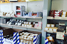 Brunberg Candy Factory Shop