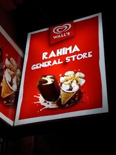 Rahima General Store 2 karachi