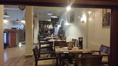 Küfe Restoran