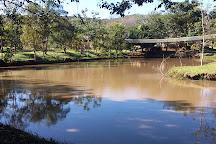 Fazenda Piana, Sidrolandia, Brazil