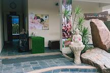 A One Spa services in Jim Corbett, Ramnagar, India