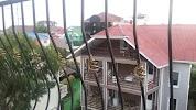 Азалия, улица Чкалова на фото Сочи