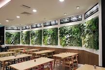 The Gardens Mall, Kuala Lumpur, Malaysia