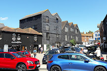 Rye Heritage Centre, Rye, United Kingdom