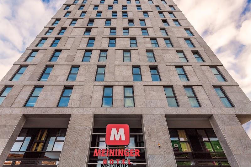 Assd Bewertungen Informationen Kosten 2020 Hotelhero