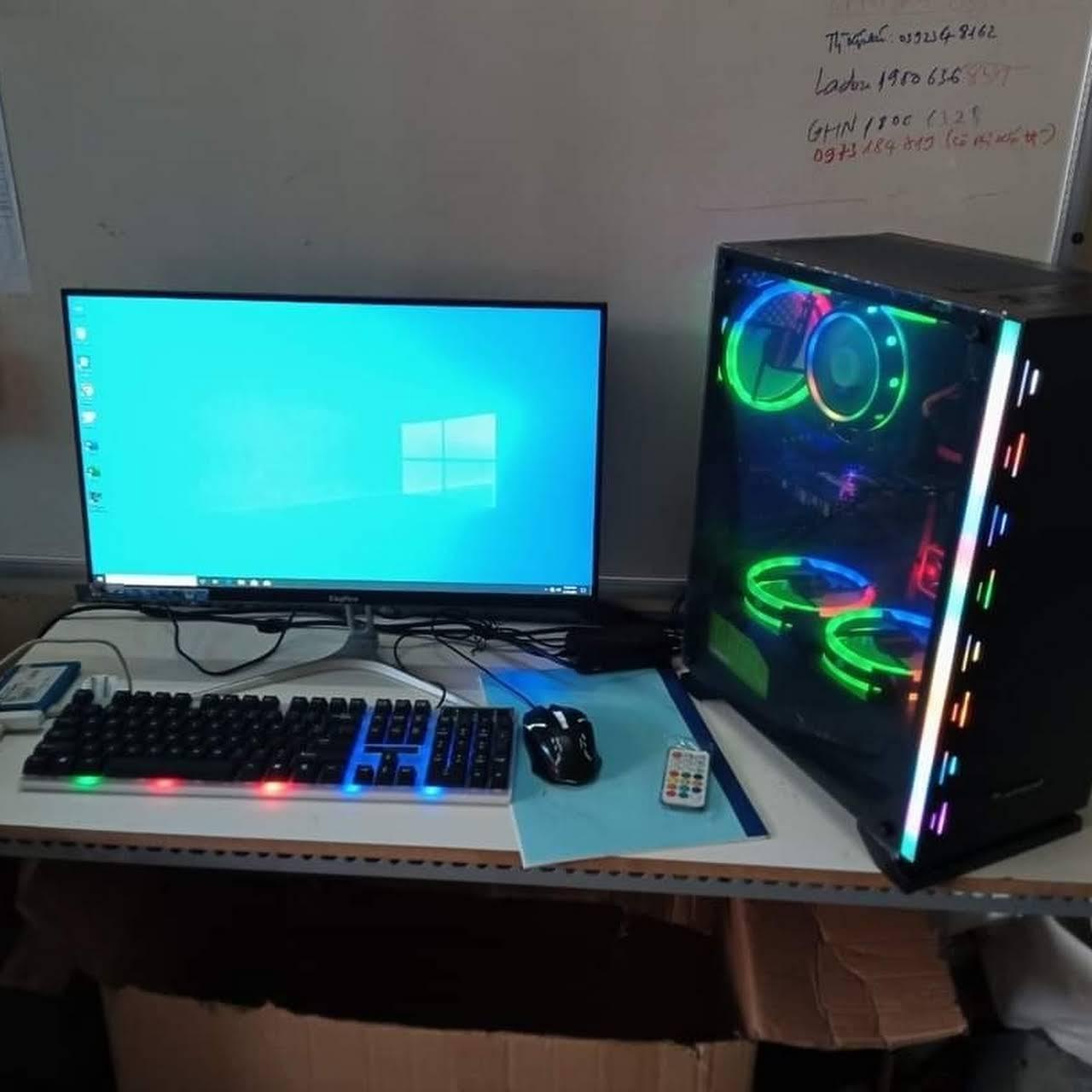 Sửa Máy Tính Quảng Ngãi | Sửa Laptop | Laptop Cũ Quảng Ngãi - Dịch Vụ Sửa  Chữa Máy Tính