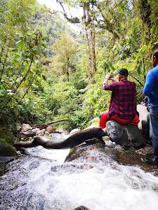 Inka Spirit Travel 7