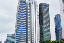 Dalhousie Obelisk, Singapore, Singapore