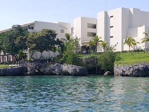 Grand Lido Negril Au Naturel All-Suite-Resort
