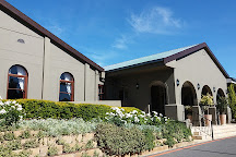 Devonvale Golf & Wine Estate, Stellenbosch, South Africa