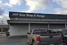 ATP Gun Shop and Range