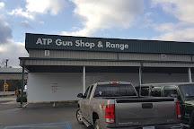 ATP Gun Shop and Range, Summerville, United States