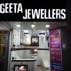 Geeta Jewellers gwalior