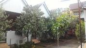 """Гостевой дом """"Банан"""", Прохладная улица, дом 1 на фото Сочи"""