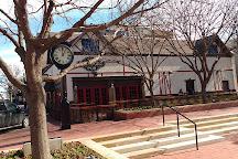 Historic Downtown Plano, Plano, United States