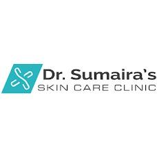 Dr. Sumaira's Skin Care (Dr. Sumaira Abdullah) islamabad