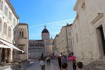 War Photo Limited, Dubrovnik, Croatia